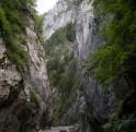 Bicaz Gorge 3